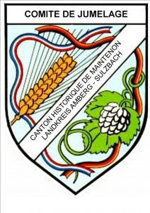 logo-jumelage-2016