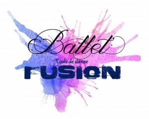 ballet-fusion